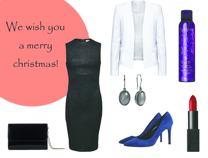 blog christmas 1