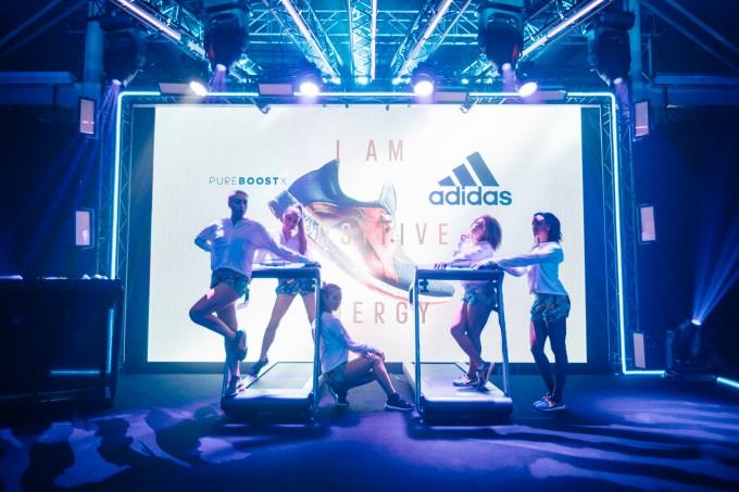 adidasPureBoostX_lepacte -19
