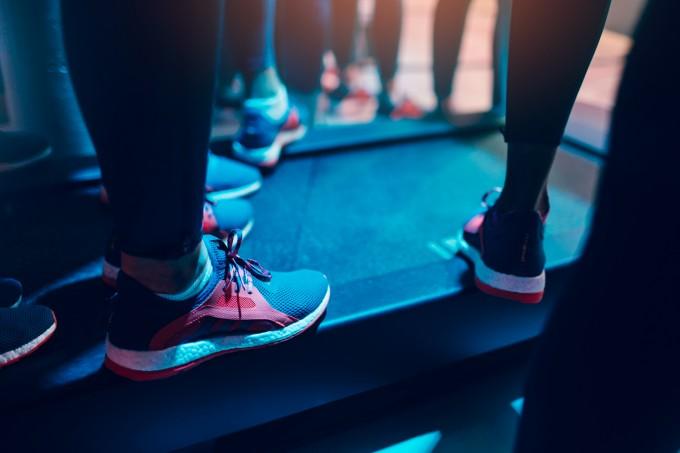 adidasPureBoostX_lepacte -44