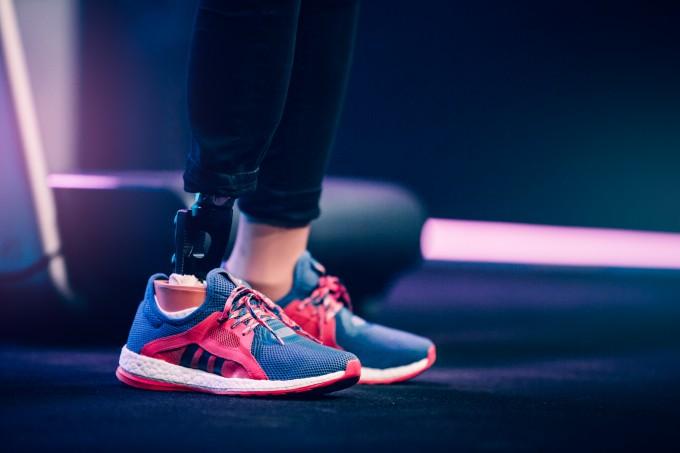 adidasPureBoostX_lepacte -50