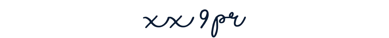 xx9pr